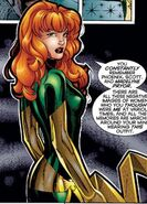 Jean Grey (Earth-616)-Uncanny X-Men Vol 1 355 003