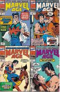 Marvel Age Vol 1 103