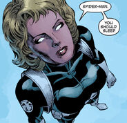 Olivia Hook (Earth-616) from New Avengers Vol 1 19 0001