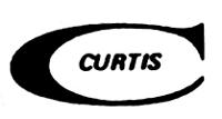 Curtis Magazines