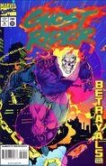 Ghost Rider Vol 3 59