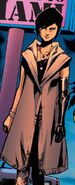 Nico Minoru (Earth-616) from A-Force Vol 2 2 001