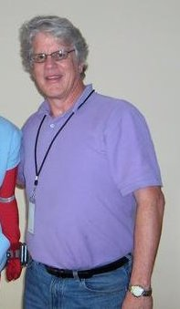 Tom Lyle