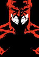 Daredevil Father Vol 1 5 Textless