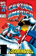 Captain America Vol 1 417