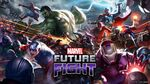 Marvel Future Fight 001
