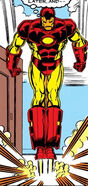 Anthony Stark (Earth-616) from Iron Man Vol 1 254 002