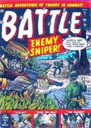 Battle Vol 1 7
