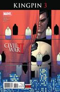 Civil War II Kingpin Vol 1 3