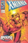 X-Mannen 216