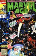 Marvel Age Vol 1 94