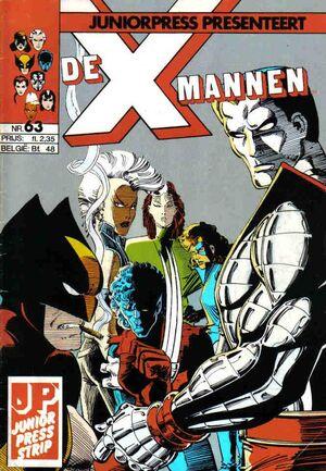 X-Mannen 63.jpg