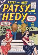 Patsy and Hedy Vol 1 40
