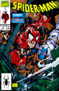 Spider-Man Vol 1 5