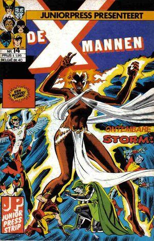 X-Mannen 14.jpg