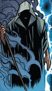 Ahmet Abdol (Earth-616) from Amazing X-Men Vol 2 17 001