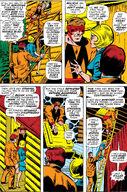 Incredible Hulk Vol 1 161 page 12 Calvin Rankin (Earth-616)