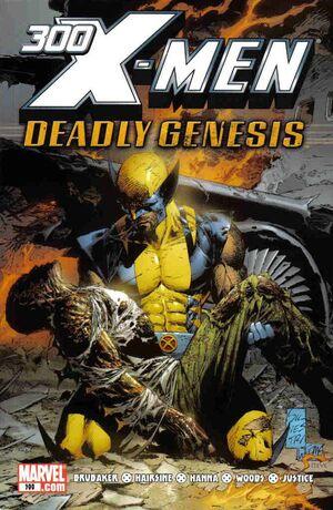 X-Men 300.jpg