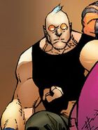 Guido Carosella (Earth-616) from IVX Vol 1 1 001
