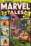Marvel Tales Vol 1 98
