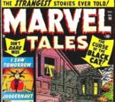 Marvel Tales Vol 1 98