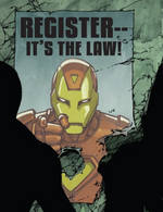 Anthony Stark (Earth-10919) from Superior Spider-Man Vol 1 22 0001