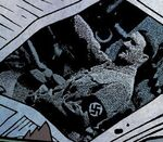 Adolf Hitler (Earth-90214) from Punisher Noir Vol 1 4 0001