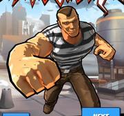 Red hood (Jason Todd) Vs. Spiderman Noir - Battles - Comic Vine