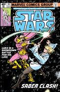 Star Wars Vol 1 33
