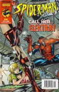 Astonishing Spider-Man Vol 1 66