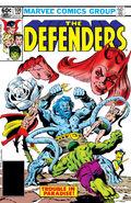 Defenders Vol 1 108