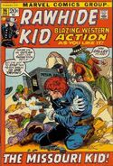 Rawhide Kid Vol 1 96