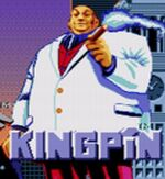 Wilson Fisk (Earth-813191) from The Amazing Spider-Man vs. The Kingpin 0001