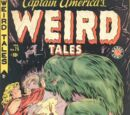 Captain America's Weird Tales Vol 1 75