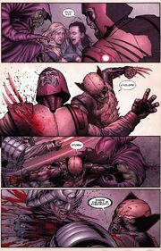 Wolverine Vol 3 70 page 08