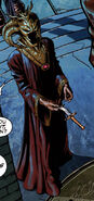 Zheng Zu (Earth-616) from Secret Avengers Vol 1 10 001
