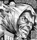 Apocalypse (Mr.Kazarian) (Earth-616) from Vampire Tales Vol 1 8 0001
