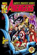 Avengers Vol 3 24