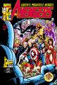 Avengers Vol 3 24.jpg