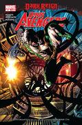 Dark Avengers Vol 1 6