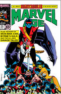 Marvel Age Vol 1 31