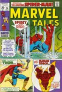 Marvel Tales Vol 2 26