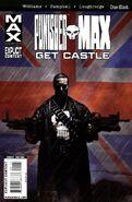 Punisher Max Get Castle Vol 1 1