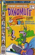 Dynomutt Vol 1 5