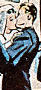 Chuck Brandon (Earth-616) Marvel Mystery Comics Vol 1 64