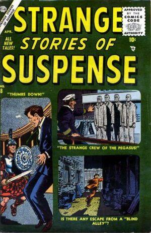 StrangeStoriesofSuspense8