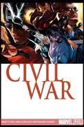 What If? Civil War Vol 1 1 Textless
