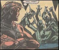 Alexander Flynn (Earth-616) from Beauty & the Beast 03 001