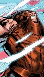Cain Marko (Earth-616) from Dark Avengers Vol 1 182