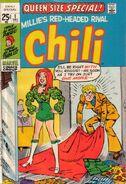 Chili Special Vol 1 1
